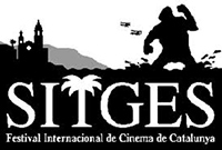Festival internacional de Cinema de Cataluña