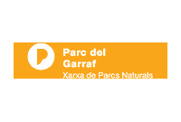 parc-natural-garraf