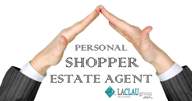 La Clau Group: Personal Shopper inmobiliario.
