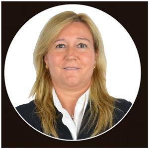 MARISA ARCOS Asesor Inmobiliario