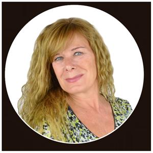 ROSA MARI MASSÓ - Asesor Inmobiliario