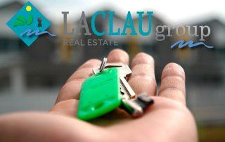 La Clau Group garantía de calidad