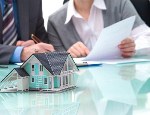 La firma de hipotecas sobre viviendas retorna a tasas positivas tras aumentar un 9,2% en mayo