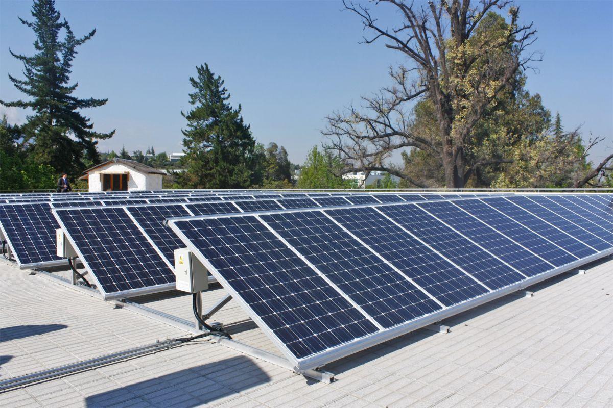 Calculo de paneles solares fotovoltaicos online 8